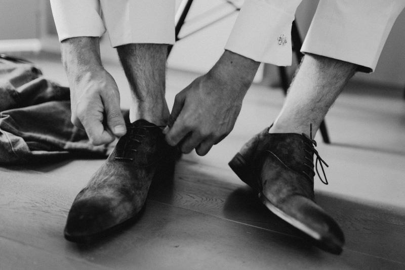 weddingshoes.jpg