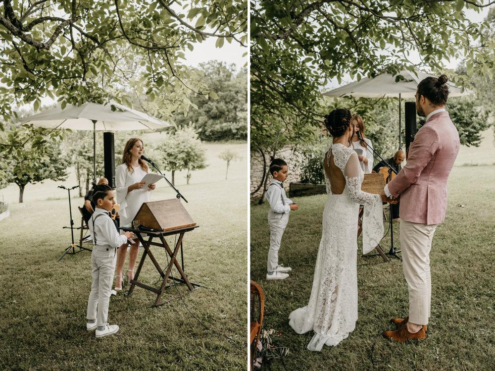 ceremonywedding.jpg