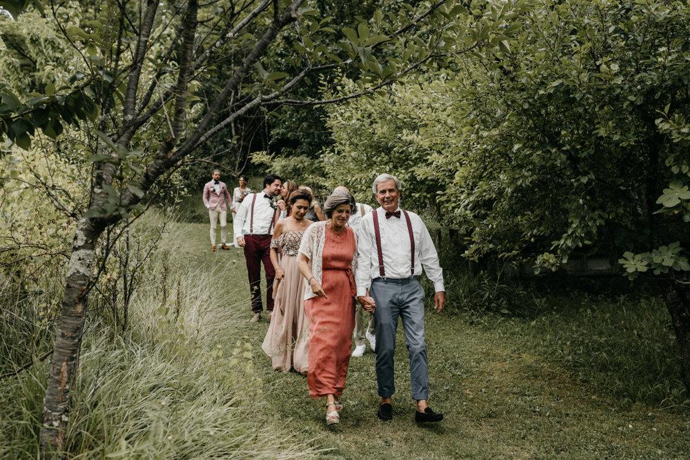 weddingparents.jpg
