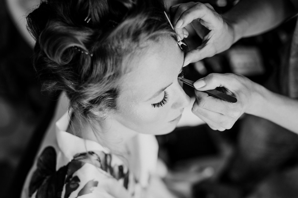 Wedding Amber _ Simon by Nienke van Denderen Photography-21.jpg