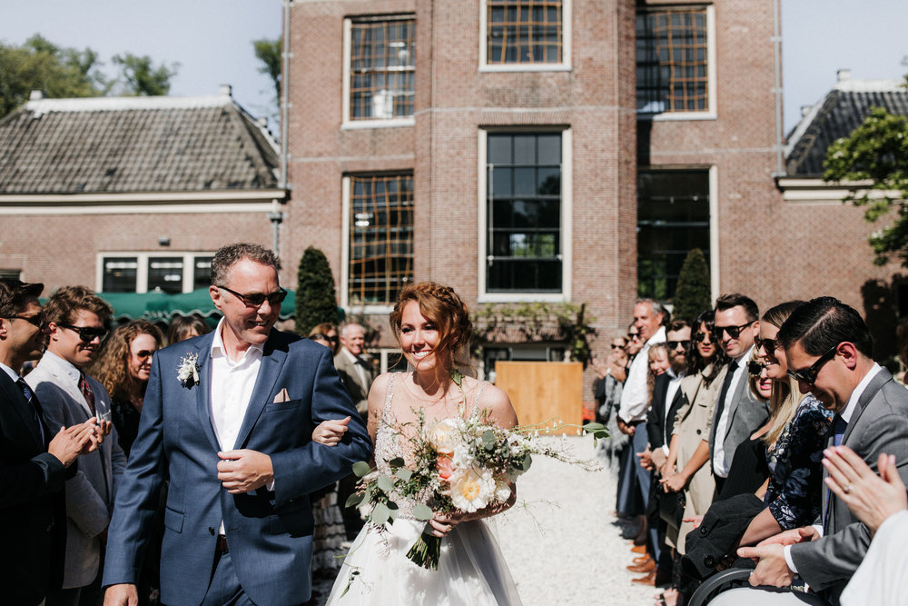 Wedding Amber _ Simon by Nienke van Denderen Photography-126.jpg