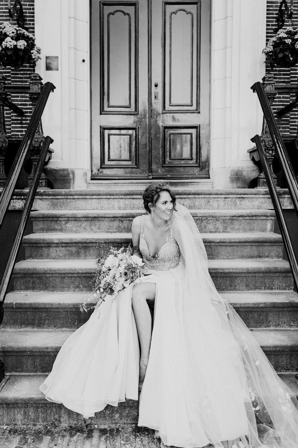 Wedding Amber _ Simon by Nienke van Denderen Photography-192.jpg