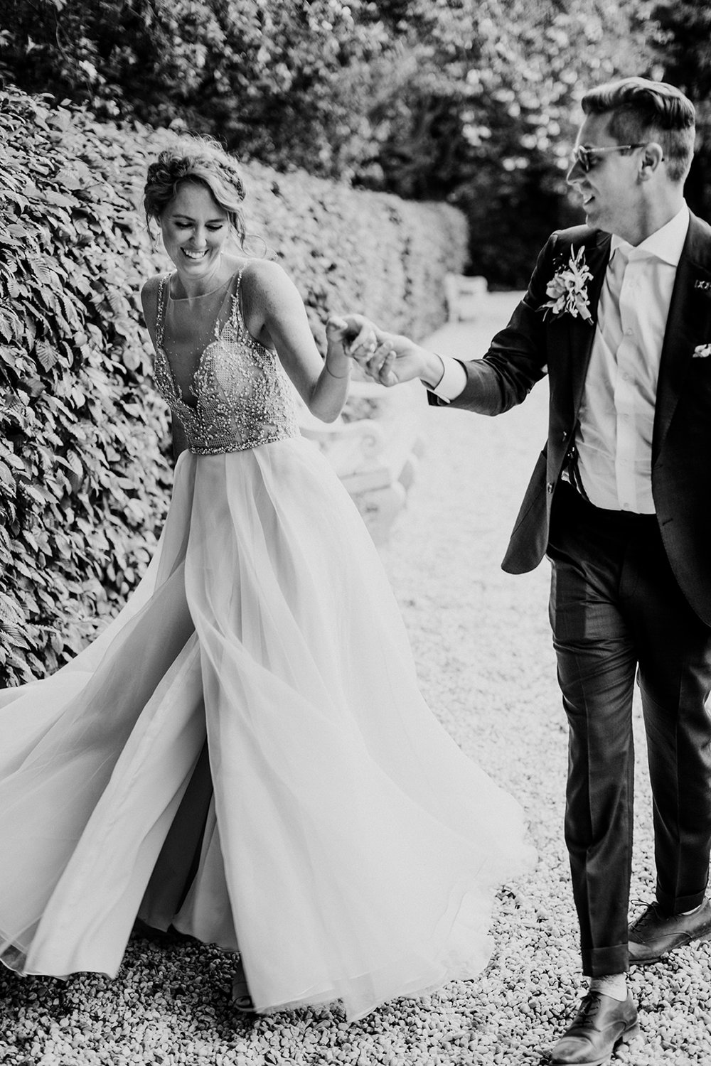 Wedding Amber _ Simon by Nienke van Denderen Photography-329.jpg