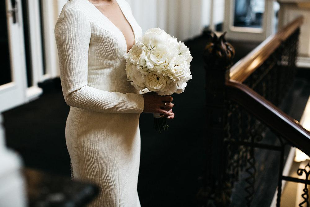 WiandaBongenPhotography-Cassandra_Ben-Wedding-62.jpg