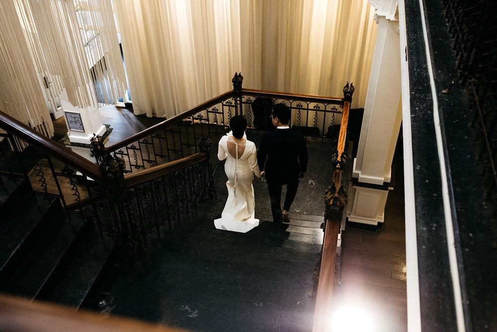 WiandaBongenPhotography-Cassandra_Ben-Wedding-68.jpg