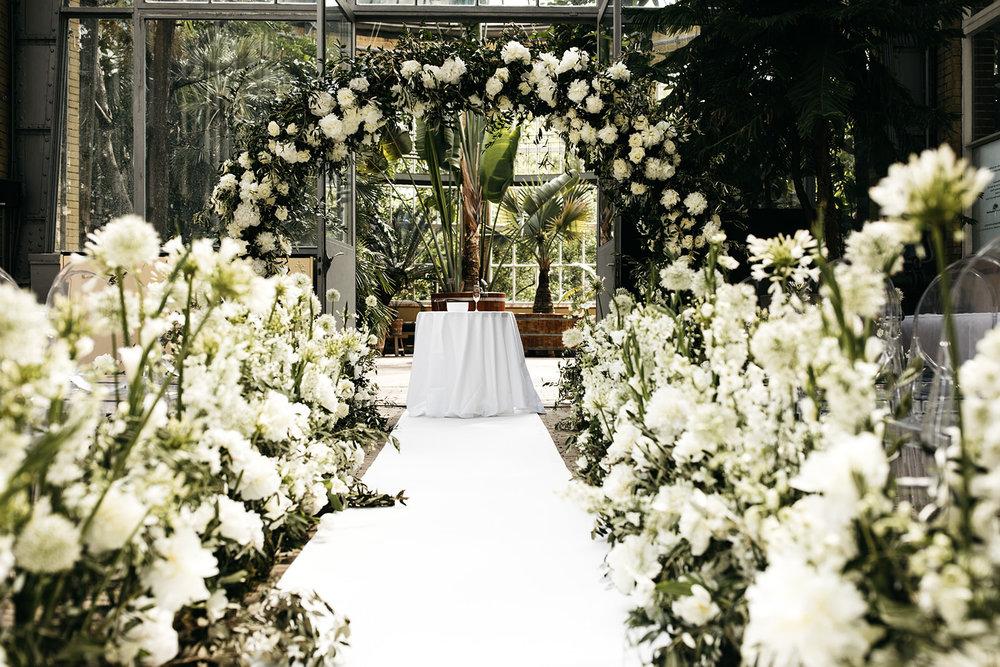 WiandaBongenPhotography-Cassandra_Ben-Wedding-174.jpg