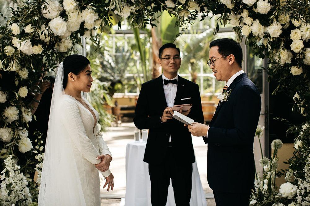 WiandaBongenPhotography-Cassandra_Ben-Wedding-246.jpg