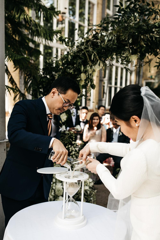 WiandaBongenPhotography-Cassandra_Ben-Wedding-271.jpg