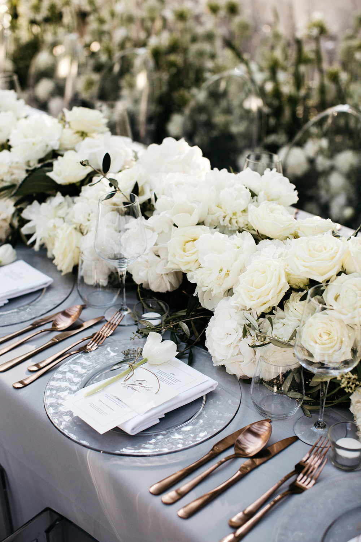 WiandaBongenPhotography-Cassandra_Ben-Wedding-374.jpg
