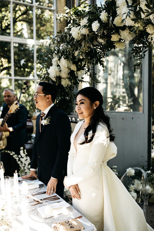 WiandaBongenPhotography-Cassandra_Ben-Wedding-392.jpg