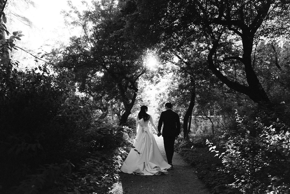WiandaBongenPhotography-Cassandra_Ben-Wedding-480.jpg