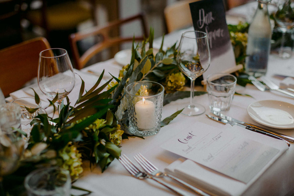 Amsterdam Foodhallen Wedding30.jpg