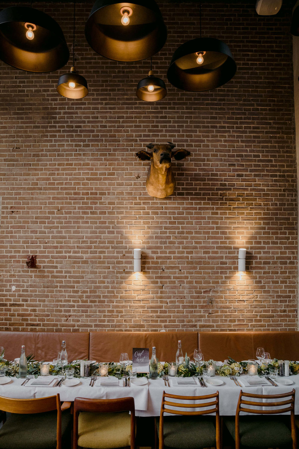 Amsterdam Foodhallen Wedding34.jpg