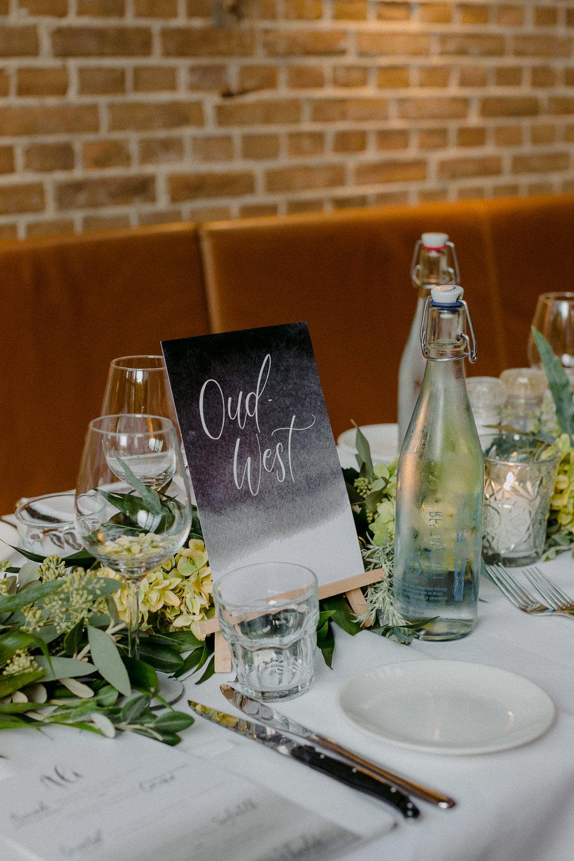 Amsterdam Foodhallen Wedding45.jpg