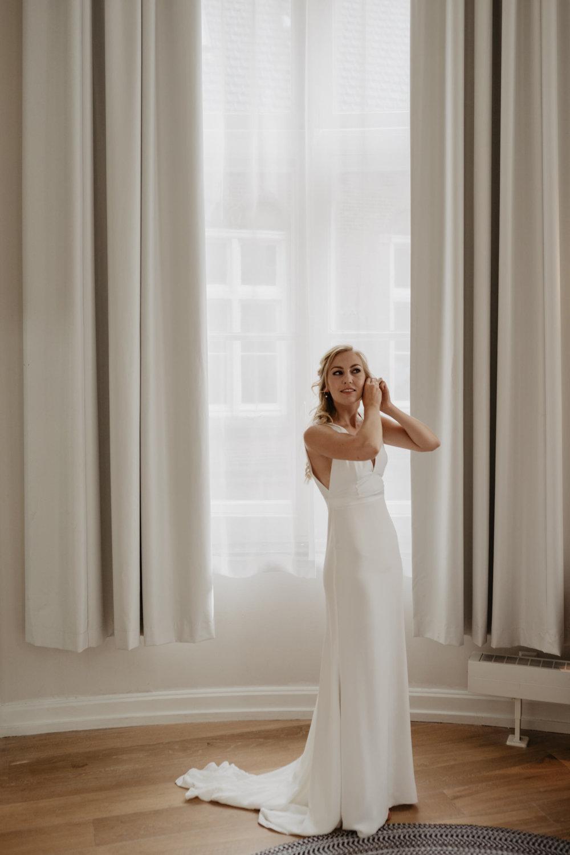 Angela-Bloemsaat-Over-the-moon-weddings21.jpg