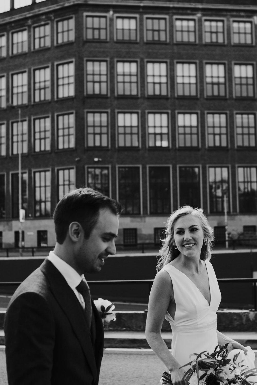 Angela-Bloemsaat-Over-the-moon-weddings27.jpg