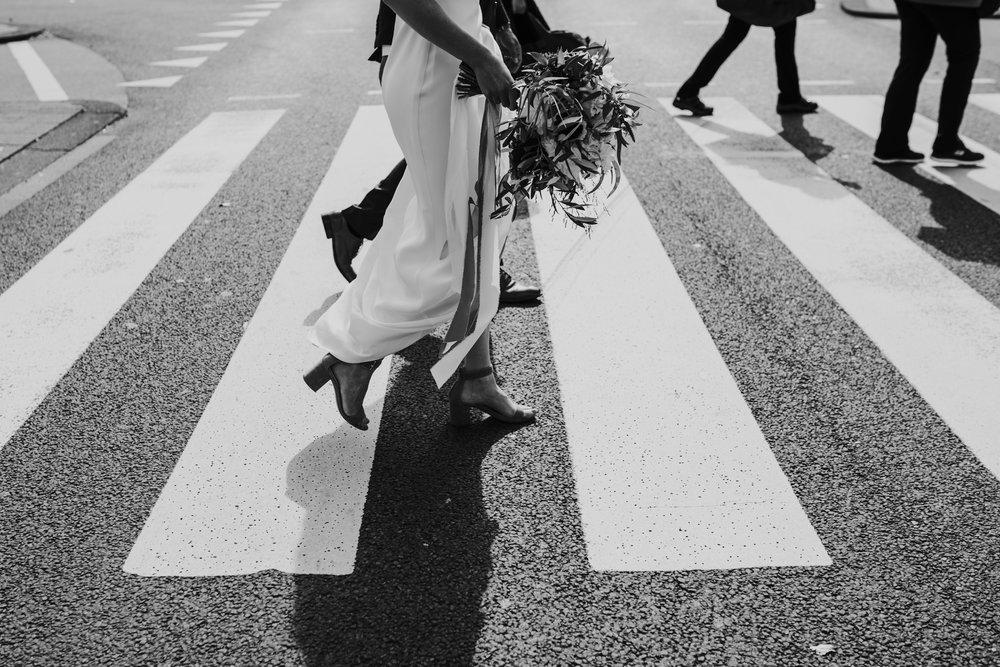 Angela-Bloemsaat-Over-the-moon-weddings28.jpg