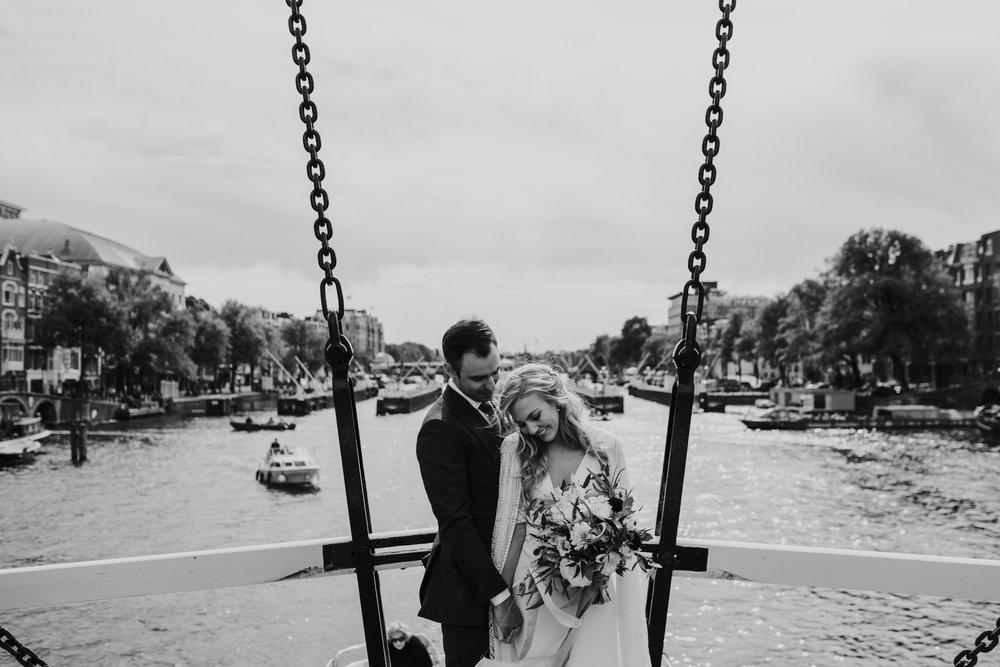 wedding ceremony booklets stationery