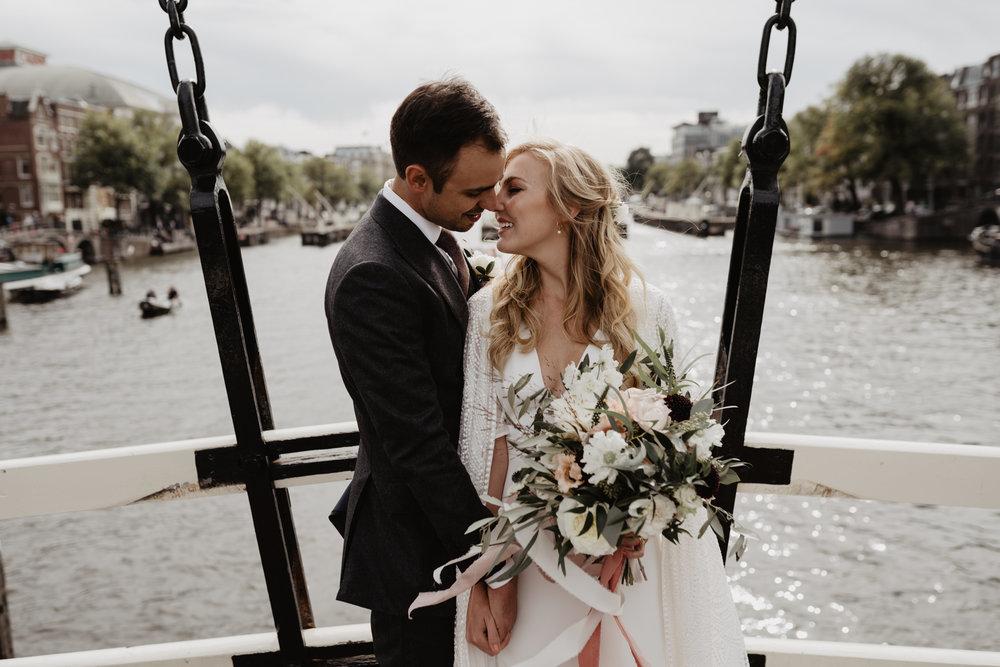 Wedding-planner-amsterdam-overthemoonweddings4.jpg