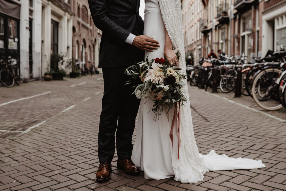 Angela-Bloemsaat-Over-the-moon-weddings29.jpg