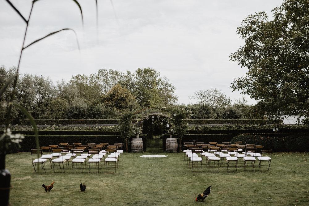 Angela-Bloemsaat-Over-the-moon-weddings-domainedheerstaayen3.jpg