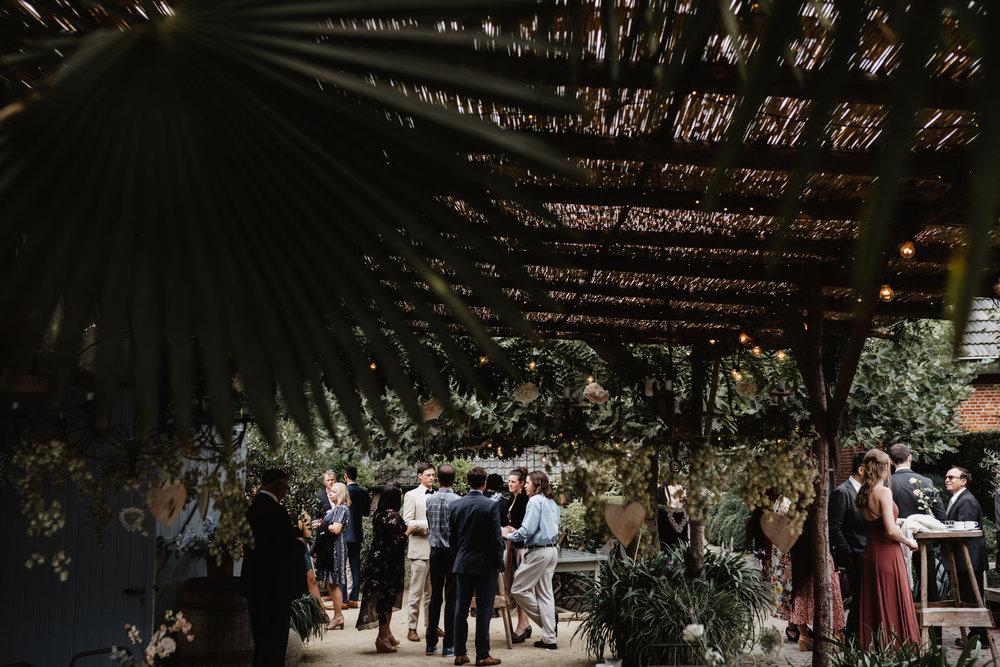 Angela-Bloemsaat-Over-the-moon-weddings-domainedheerstaayen7.jpg