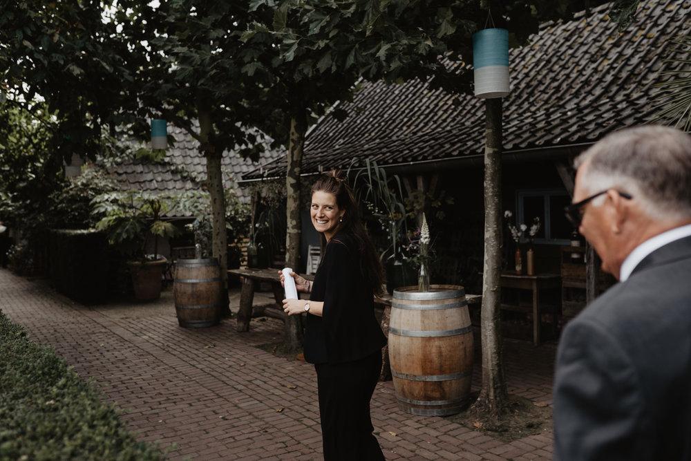Angela-Bloemsaat-Over-the-moon-weddings47.jpg