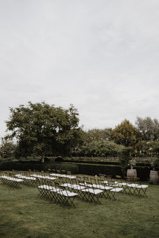 Angela-Bloemsaat-Over-the-moon-weddings-domainedheerstaayen2.jpg