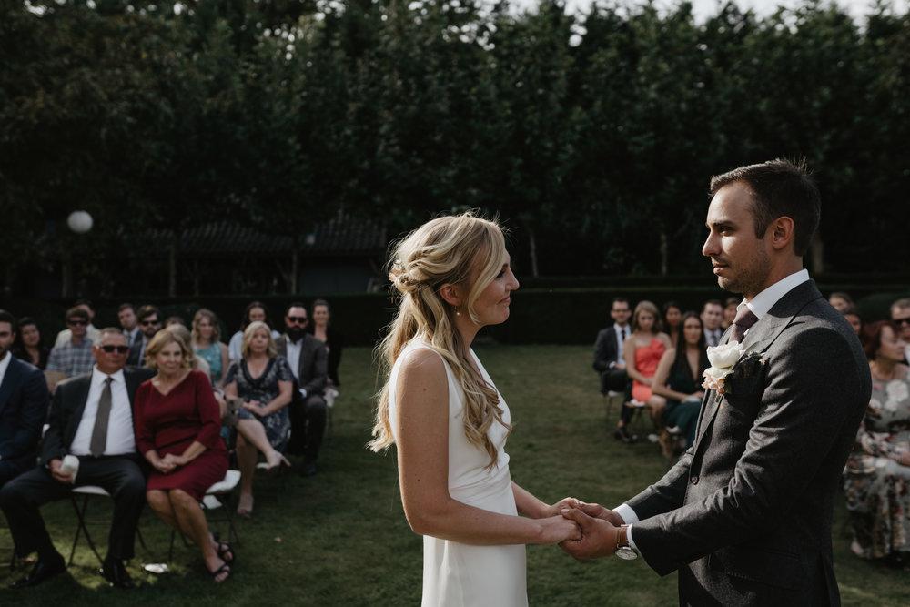 Angela-Bloemsaat-Over-the-moon-weddings49.jpg