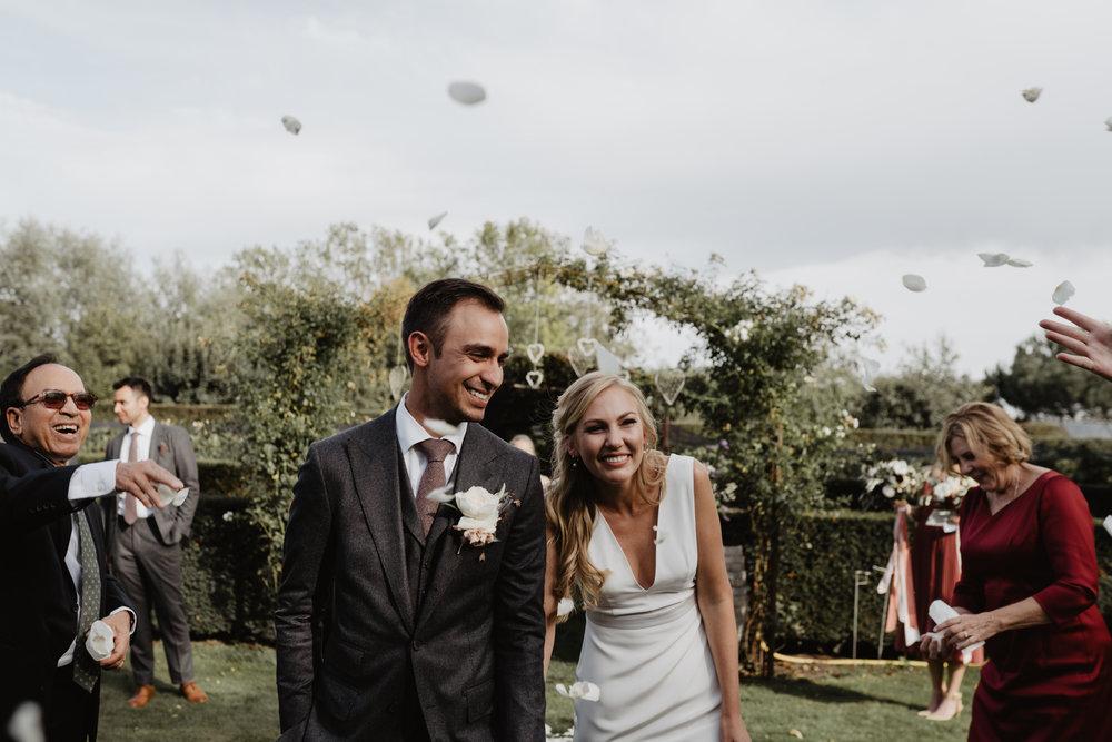 Angela-Bloemsaat-Over-the-moon-weddings52.jpg
