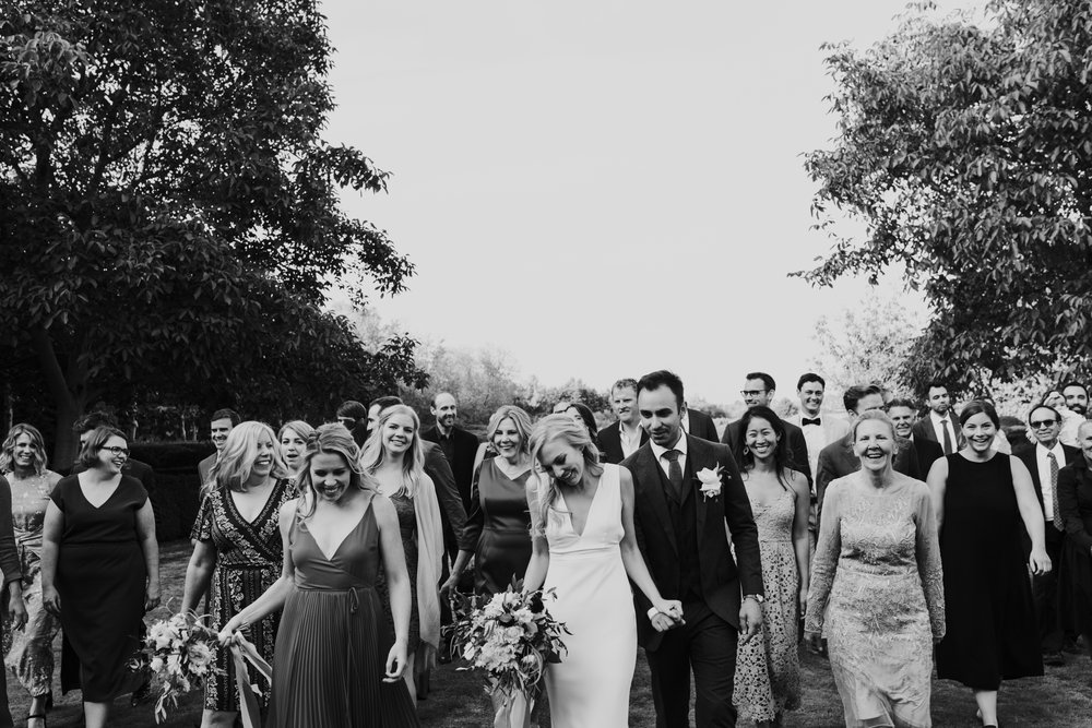 Angela-Bloemsaat-Over-the-moon-weddings58.jpg