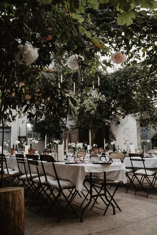 Angela-Bloemsaat-Over-the-moon-weddings-domainedheerstaayen16.jpg