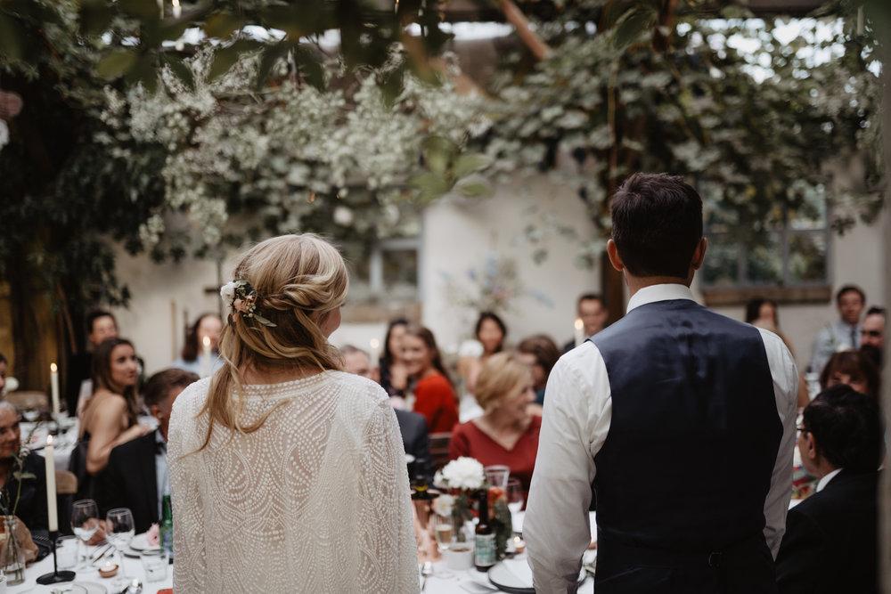 Angela-Bloemsaat-Over-the-moon-weddings-domainedheerstaayen22.jpg