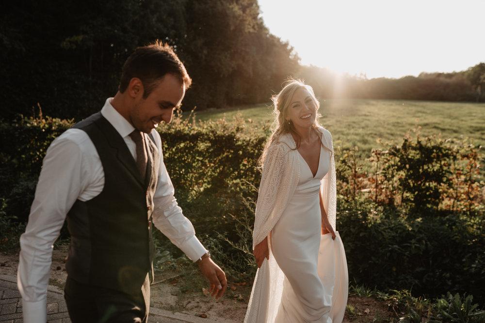 Angela-Bloemsaat-Over-the-moon-weddings75.jpg