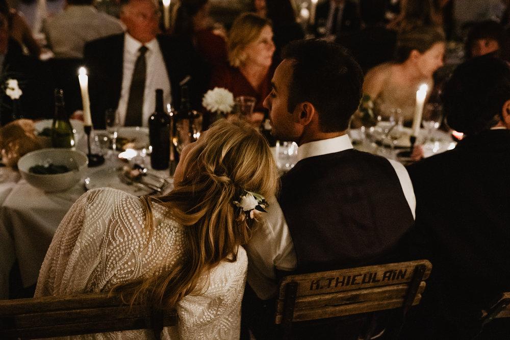 Angela-Bloemsaat-Over-the-moon-weddings-domainedheerstaayen25.jpg