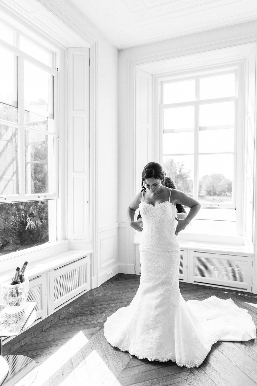 bruiloft-parc-broekhuizen-overthemoonweddings10.jpg
