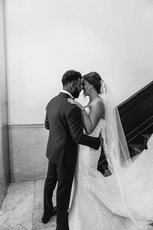 bruiloft-parc-broekhuizen-overthemoonweddings18.jpg