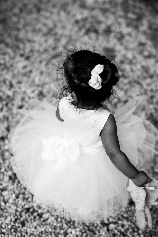 bruiloft-parc-broekhuizen-overthemoonweddings20.jpg