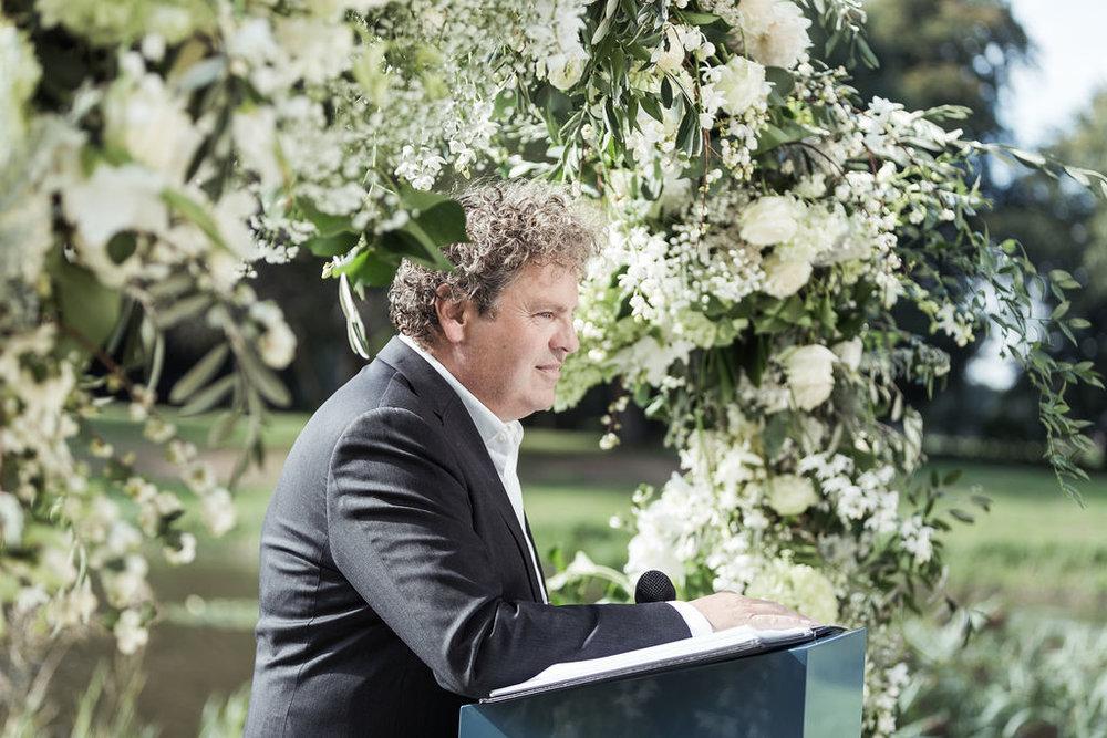 dirk_zeelenberg_bruiloft