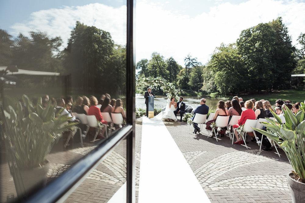 bruiloft-parc-broekhuizen-overthemoonweddings23.jpg