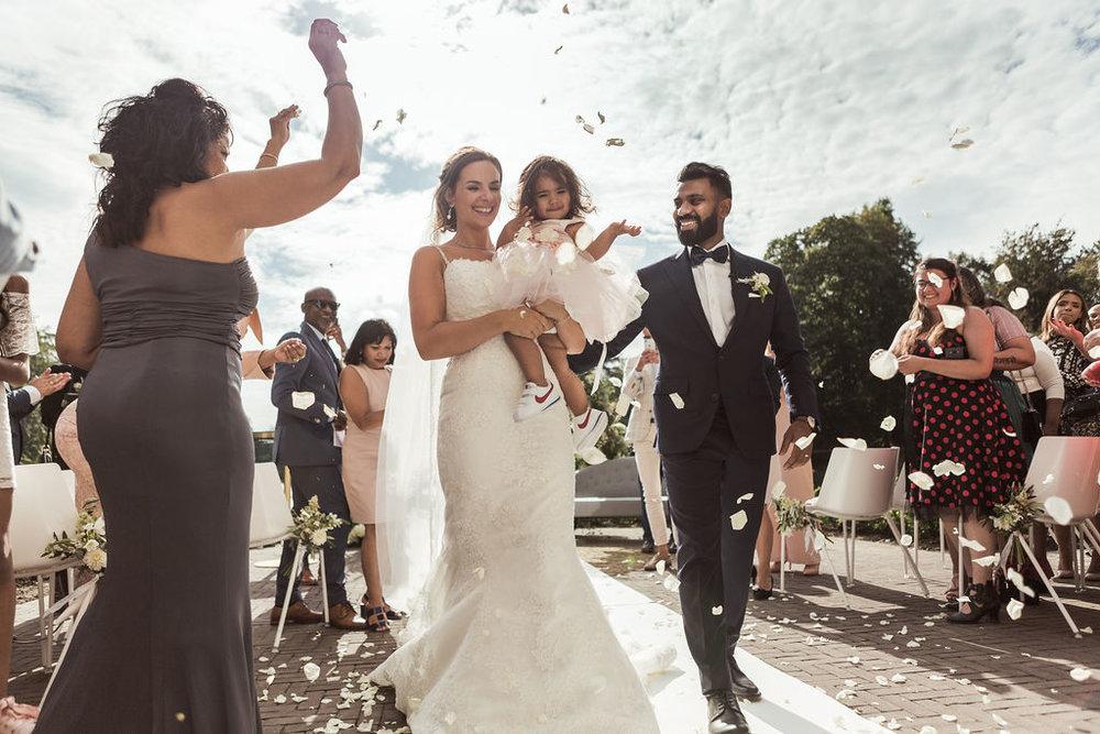 bruiloft-parc-broekhuizen-overthemoonweddings26.jpg
