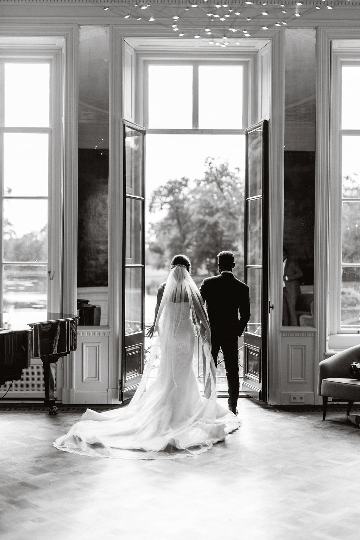 bruiloft-parc-broekhuizen-overthemoonweddings29.jpg