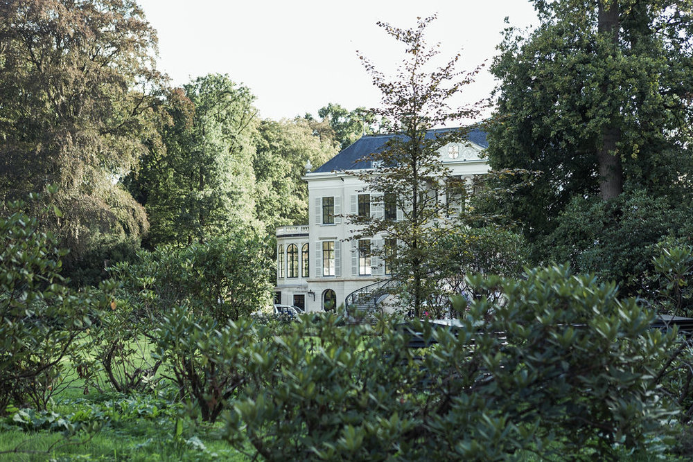 bruiloft-parc-broekhuizen-overthemoonweddings34.jpg