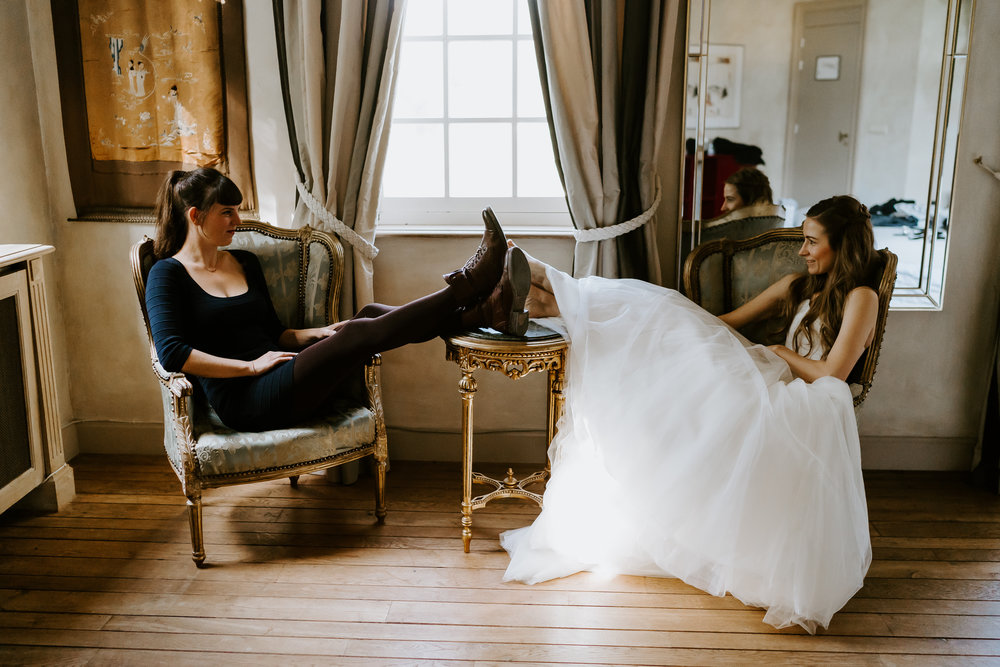 bruiloft-altembrouck-overthemoonweddings15.jpg