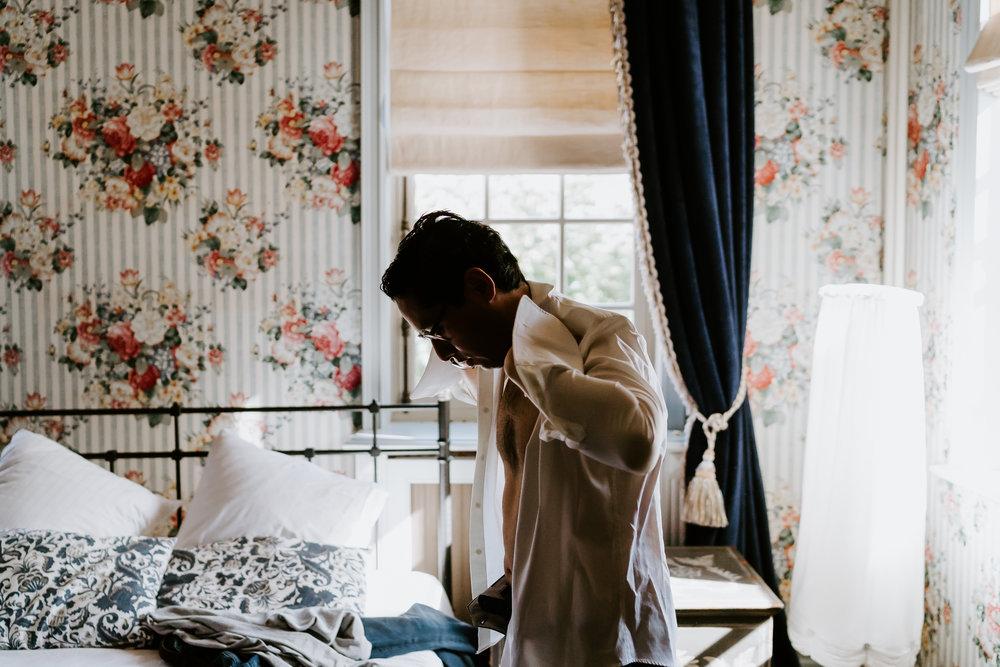 bruiloft-altembrouck-overthemoonweddings16.jpg