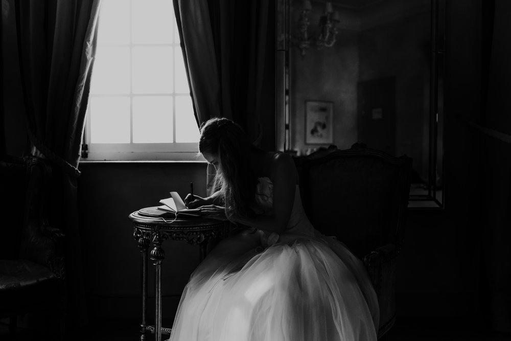bruiloft-altembrouck-overthemoonweddings22.jpg