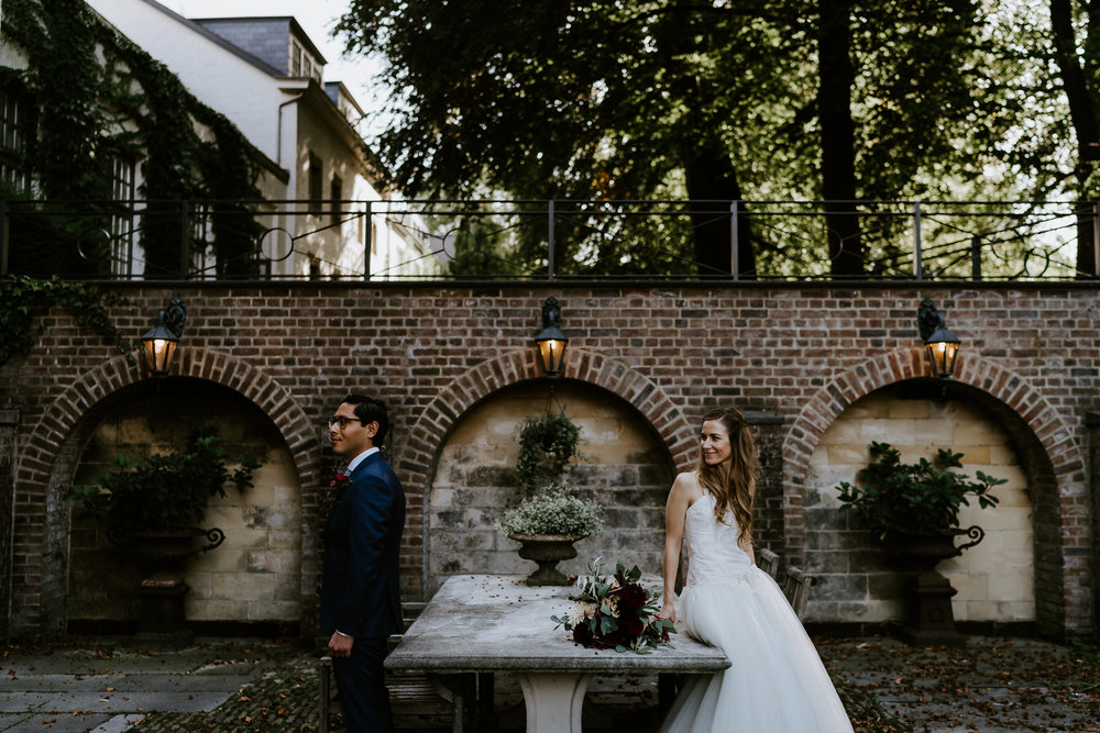 bruiloft-altembrouck-overthemoonweddings26.jpg