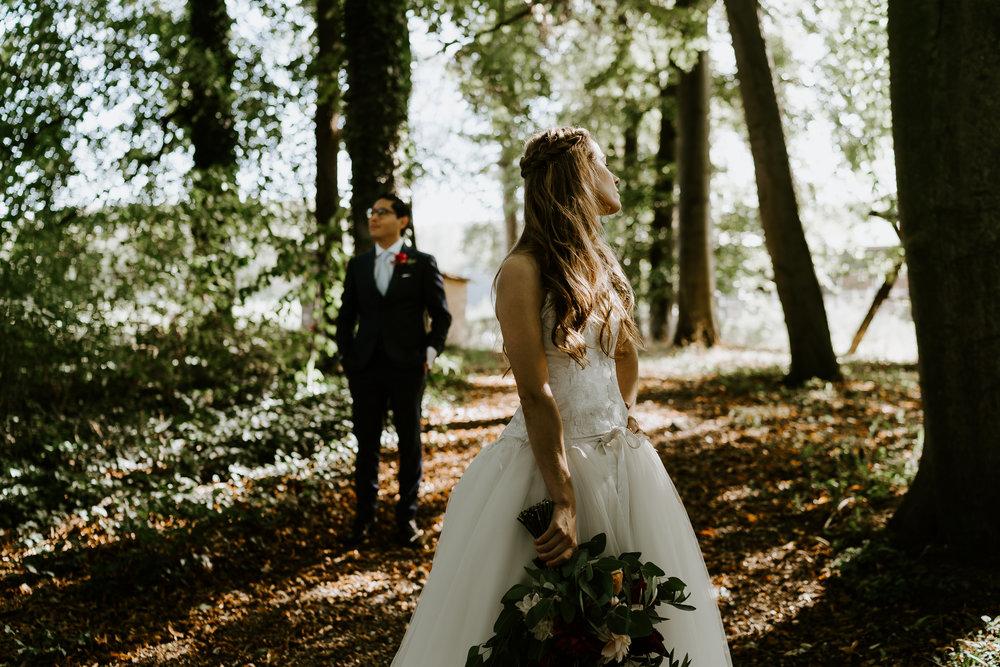 bruiloft-altembrouck-overthemoonweddings24.jpg
