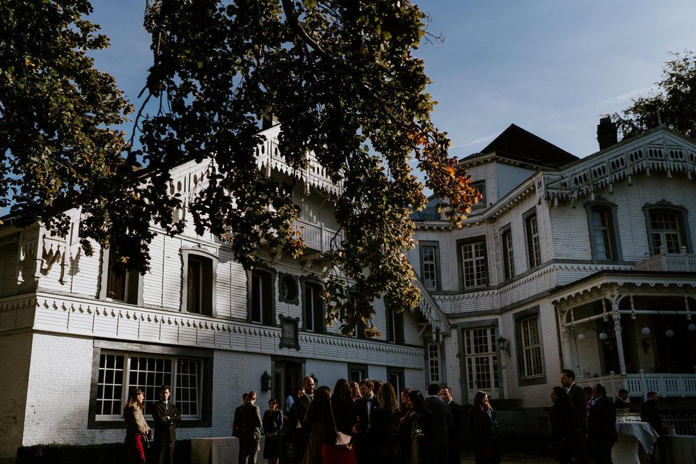 bruiloft-altembrouck-overthemoonweddings27.jpg