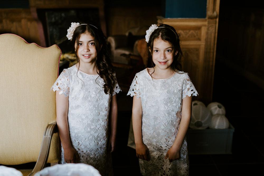 bruiloft-altembrouck-overthemoonweddings28.jpg
